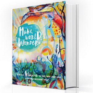 Buchcover-Make-World-Wonder-400x400
