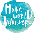 Logo-Make-World-Wonder