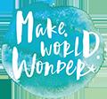 Logo-Make-World-Wonder