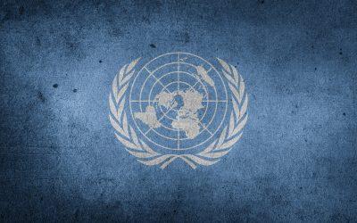 Wanted: Weltwunder für den Klimaschutz bei der #cop24 in Kattowice!