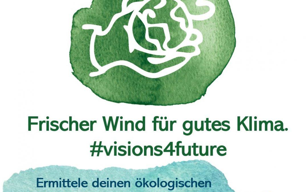 #KlimafürAlle – Was wir jetzt konkret tun können