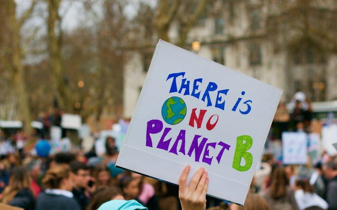 GermanZero: Der Klimaplan von unten, mit dem Deutschland bis zum Jahr 2035 klimaneutral werden kann